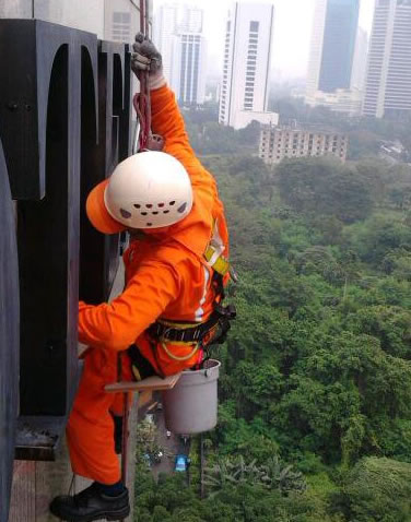 rope-access-industrial-abseilers